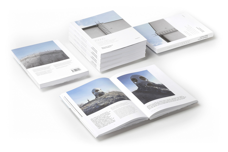 Kniha 20000 – kapitola 7 – Bradavka na kopci